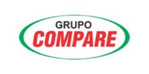 compare-logo